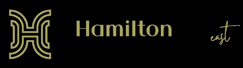 Hamilton Court East
